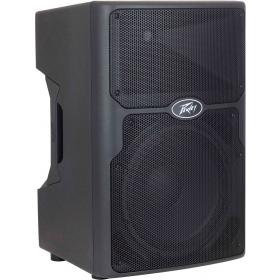 Peavey PVXp DSP 12 Speaker