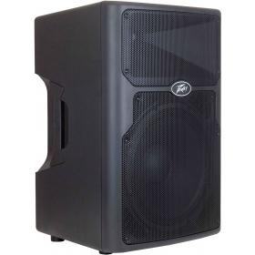 Peavey PVXp DSP 15 Speaker