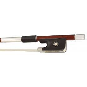 Hidersine Cello Bow 4/4 Select Pernambuco Round