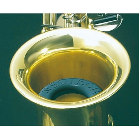 Neotech Sax Tone Filter - Alto