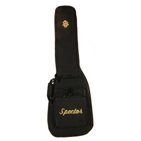 Spector GigBag for Bass Guitar