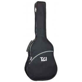 TGI Gigbag. Bass Guitar. Student Series.