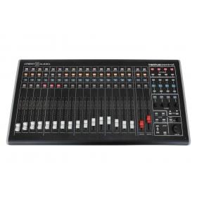 Crest Audio Tactus Control