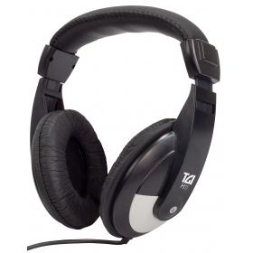 TGI Classroom Headphones. H11