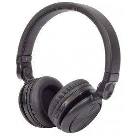 TGI DJ/Studio Headphones. H25