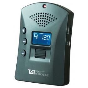 TGI Metronome Digital