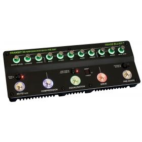 Trace Elliot Transit B Bass Pre-Amp Effects Pedal