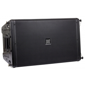 Crest Audio Versarray 112 MK III Passive Line Array Enclosure