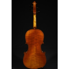 "Hidersine Reserve Guadagnini Viola 15 3/4"" SN:WA238"