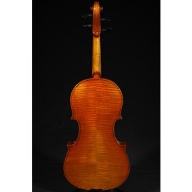 """Hidersine Reserve Stradivari Viola 16"""" SN:WA206"""