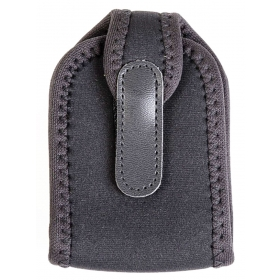 Neotech Wireless Carry Pouch