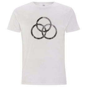 John Bonham T-Shirt XL - Worn Symbol