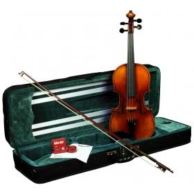Hidersine Espressione Violin 4/4 Outfit - Stradivari