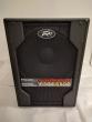Peavey PVX Subwoofer -B-Grade CL0018