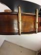 Hidersine Violin Venezia 4/4- B- Grade Stock CL0843