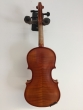 Hidersine Vivente Violin 1/8 Outfit- B- Grade Stock CL0848