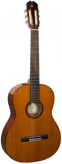 Admira Malaga 4/4 Classical Guitar