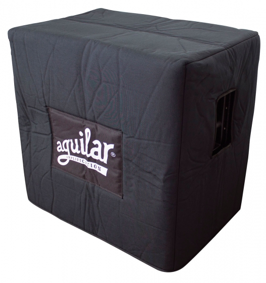 Aguilar GS112/GS112NT Cabinet Cover