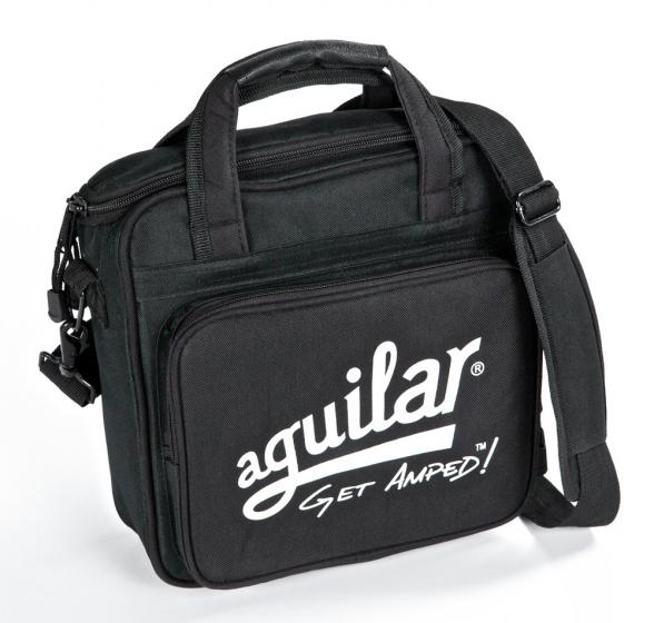 Aguilar Carry Bag - ToneHammer 350