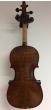 Hidersine Violin Preciso - B-Grade Stock