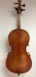 Hidersine Vivente 1/4 Cello Outfit - B-Stock CL1155
