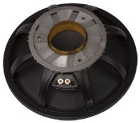 1808-8 AL CP Pro Rider Replacement Basket