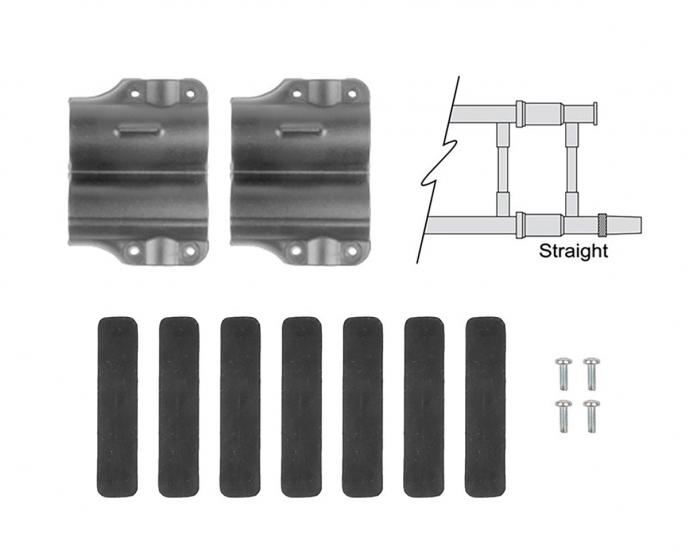 Neotech Trombone Bushing Shim Kit - Straight Brace