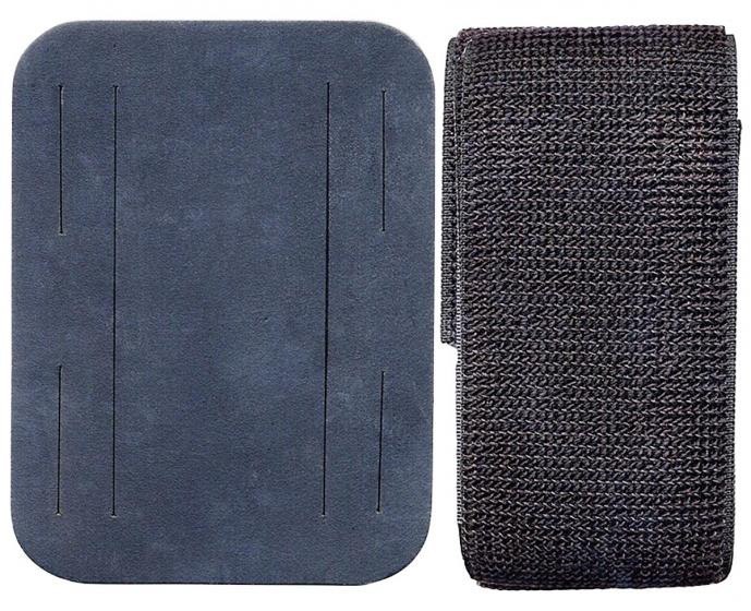 Neotech Wireless Pouch Adaptor Kit