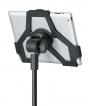 K&M iPad Holder