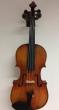 Hidersine Violin Venezia 4/4 -B-Grade Stock CL0899