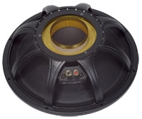1502-8 DT BW Replacement Basket