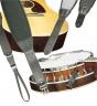 Neotech Super Banjo Strap