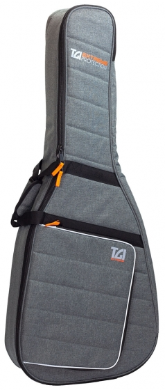 TGI Gigbag Acoustic Jumbo Extreme Series