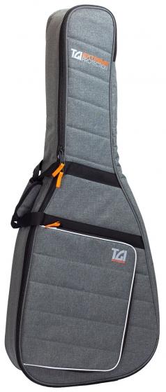 TGI Gigbag Acoustic Bass Extreme Series.