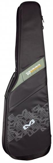 TGI Gigbag Electric Bass Ultimate Series