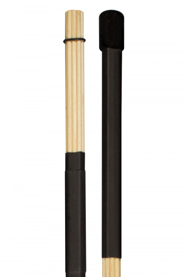 Promuco Bamboo Rods - 12 Rods