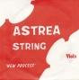 Astrea Viola String A - 4/4 size
