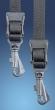 Neotech Doubler Strap - Swivel Hook x2