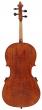 Hidersine Piacenza Cello Outfit 4/4