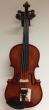 Hidersine Violin Piacenza 4/4 Outfit - B-Stock CL0989