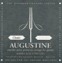 Augustine Black Label E (Low) Classical Guitar String