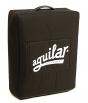 Aguilar DB751 Head Case Cover