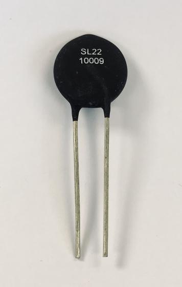 Peavey Spare NTC THERMISTER 10 OHM 9 AMP