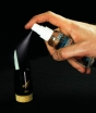 Champion Disinfectant - 60ml Bottle
