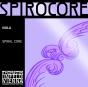 Spirocore Viola String SET 39.5cm - 41cm*R