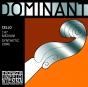 Dominant Cello String SET (142,143,144,145) 1/4