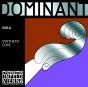 DOMINANT Viola String D 38-39.5cm