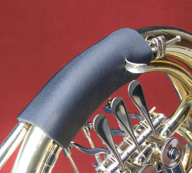 Neotech Brass Wrap - Single French Horn