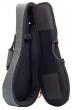 TGI Gigbag Flatback Mandolin Extreme Series