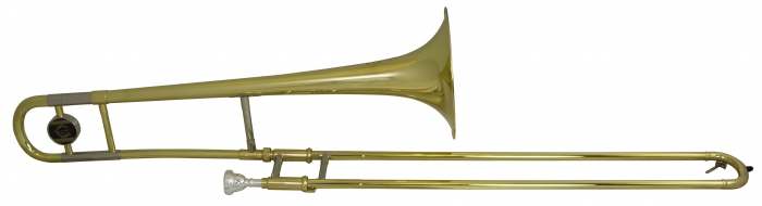 Artemis Trombone Outfit